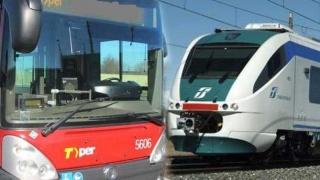 Bus-Treno.jpg