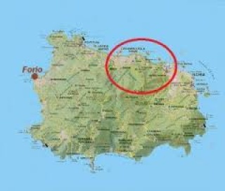 Terremoto Ischia thumb