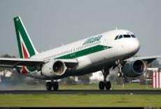 Crisi Alitalia thumb