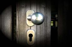Porta thumb