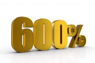 600percento thumbs