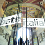 poste italiane thumb