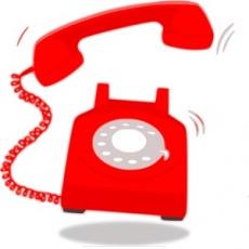 Raggiri telefonici thumb