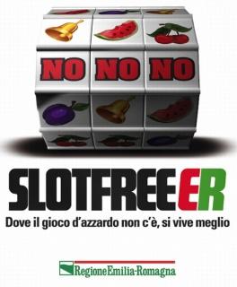 Logo Slot Free ER