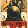 Modena Express thumb