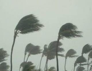 Uragano Irma Thumb