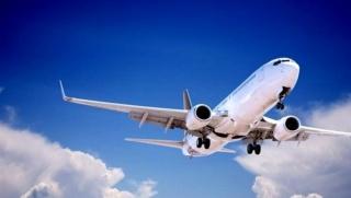 Cancellazione voli Airblue Malta thumb