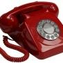 telefono thumb