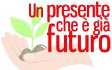 Logo congresso 2018