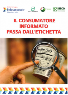 Etichetta immagine