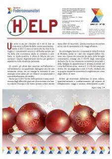 Help n. 52