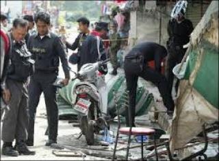 Attentato Thailandia thumb