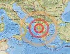Terremoto Kos thumb