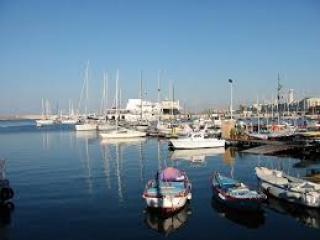 Porto Bari thumb