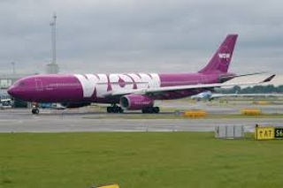 WOW Air 1 thumb