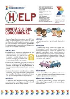 Help n. 51
