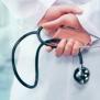 Medici di base