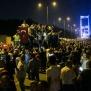 Colpo di stato Turchia thumb