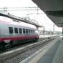 Violazione sabzioni trasporto ferroviario thumb