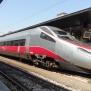 treni 2