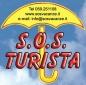 Sportello SOS Turista