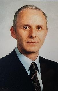 Matteo Burali