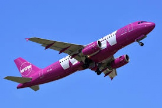 Wow Air3 thumb