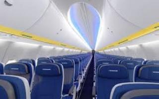 Posti Ryanair thumb