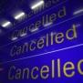 Cancellazione voli Delta thumb