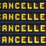 Cancellazioni Ryanair thumb