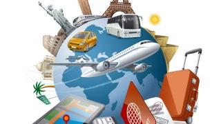 Direttiva pacchetti di viaggio thumb