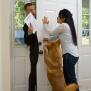 Sicurezza abitazione thumb